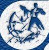 Перейти на официальный сайт Магнитогорской Федерации спортивного танца